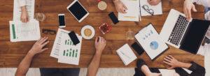 Header-Employees-Desk-Top-View