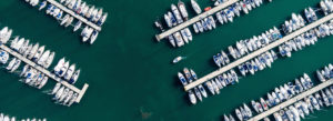 Header-Marina-Aerial-View