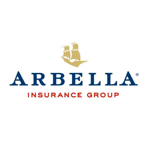 Insurance-Partner-Arbella