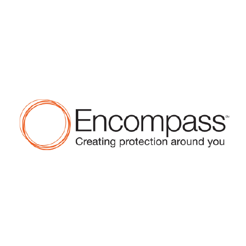 Insurance Partner - Encompass