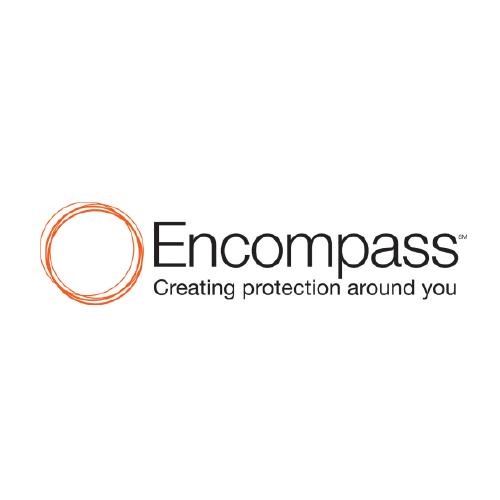 Insurance Partner - Encompass