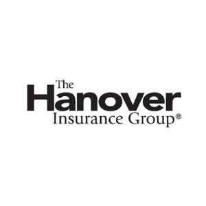 Insurance Partner Hanover