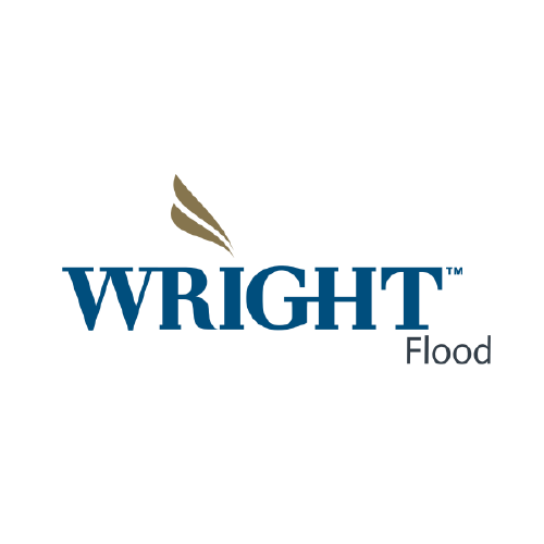 Insurance Partner Wright Flood