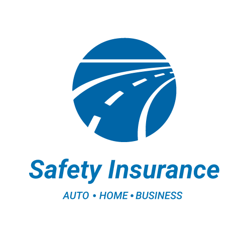 Insurance-Partner-Safety-Insurance