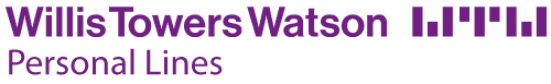 Willis Towers Watson Private Client | Home, auto and other personal insurance solutions